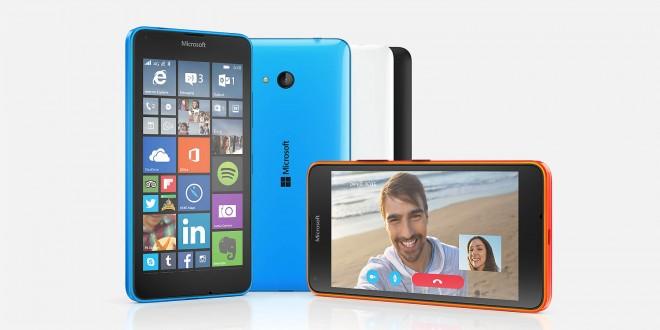 lumia-640-pre-order-live-microsoft-mobile-fun-mid-ranger