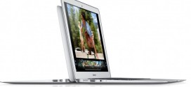 MacBook Air release date coincides with Apple Watch launch