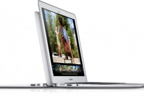 macbook-air-release-date-slated-for-march-apple-watch-event