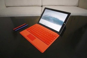 microsoft-surface-3-price-specs-affordable-convertible