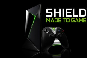 nvidia-shield-new-console-android-tv