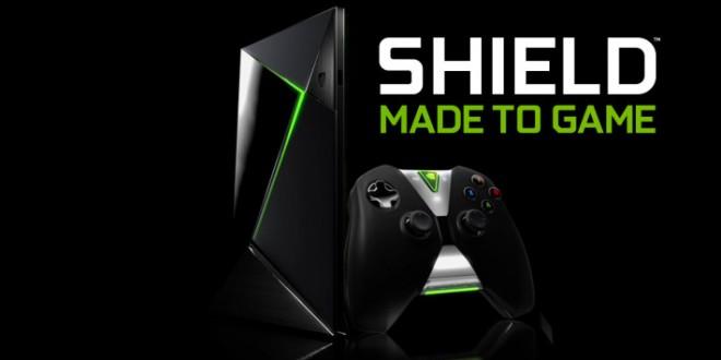 nvidia-shield-new-console-android-tv