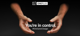 oneplus-drone-confirmed-incoming-next-month