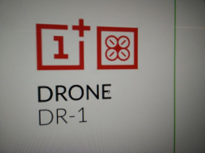 oneplus-drone-logo-official-from-carl-pei