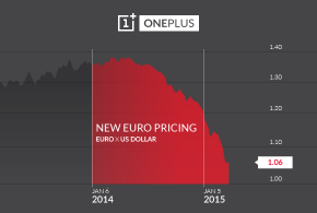 oneplus-one-price-set-to-increase-this-month
