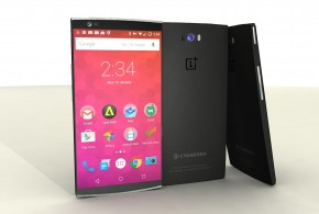 oneplus-two-release-date-hinted-carl-pei-flagship-killer