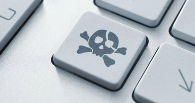 piracy-thwarted-by-australian-government-new-law-makes-isp-s-block-sites