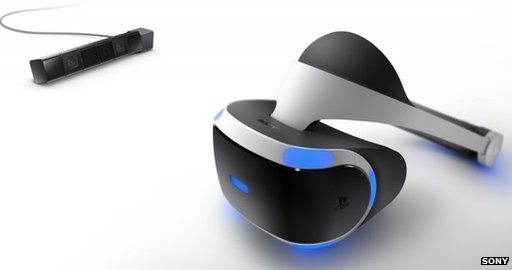 project-morpheus-release-date-new-model