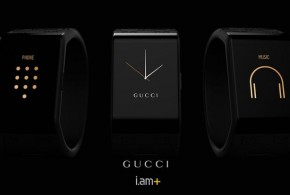 smart-watch-will-i-am-gucci