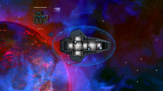 solar crusaders2