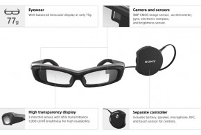 sony-smarteyeglass-is-not-for-entertainment