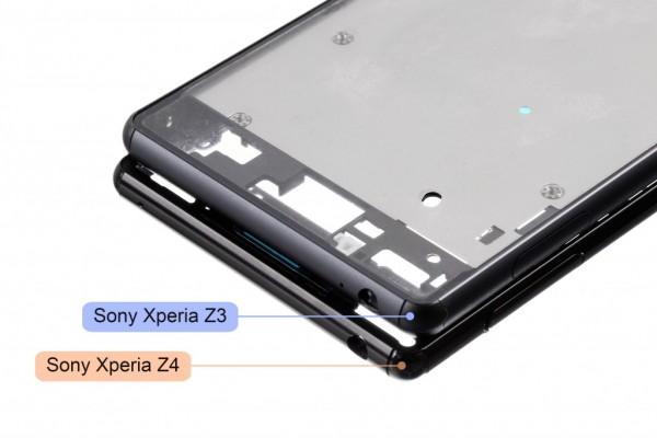 sony-xperia-z4-frame-leaked