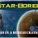 Steam Greenlight Spotlight: Star-Bored