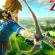 Legend of Zelda WiiU No Longer Scheduled for 2015 Release