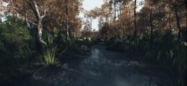 Steam Greenlight Spotlight: The Lost Valley