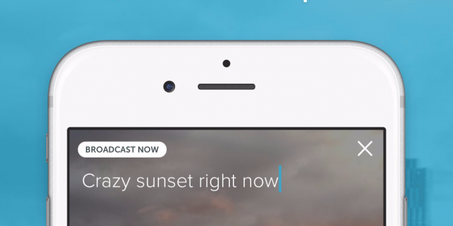 twitter-unveils-periscope-streaming-service-for-iphone-meerkat