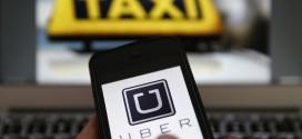 Uber-servoces-not-legal
