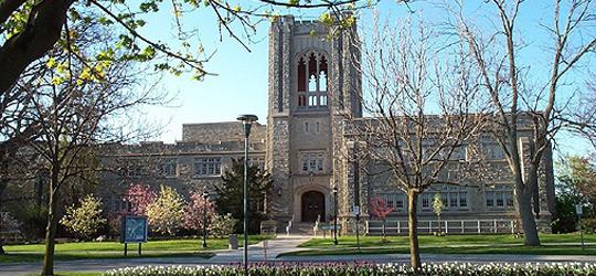 western-university-faculty-of-engineering-siemens