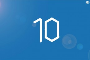 windows-10-release-date-free-os-for-pirates