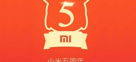 xiaomi-anniversary-promises-new-devices-surprises