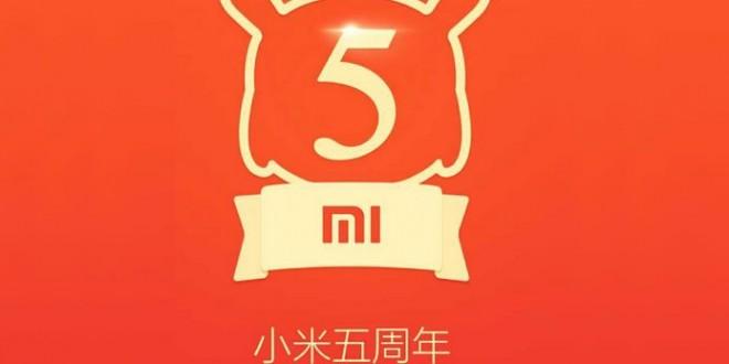 xiaomi-anniversary-promises-new-devices-surprises