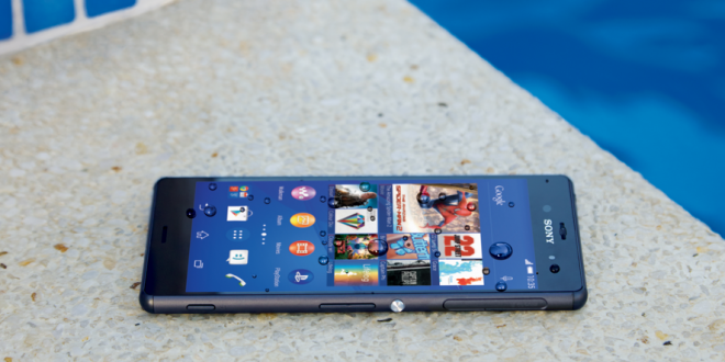 xperia-z3-xperia-z2-android-5.0-lollipop-officially-rolling-out