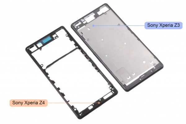 xperia-z4-chassis-leaked-mwc
