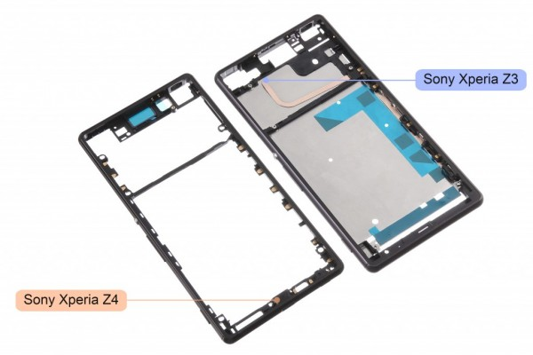 xperia-z4-frame-no-waterproof