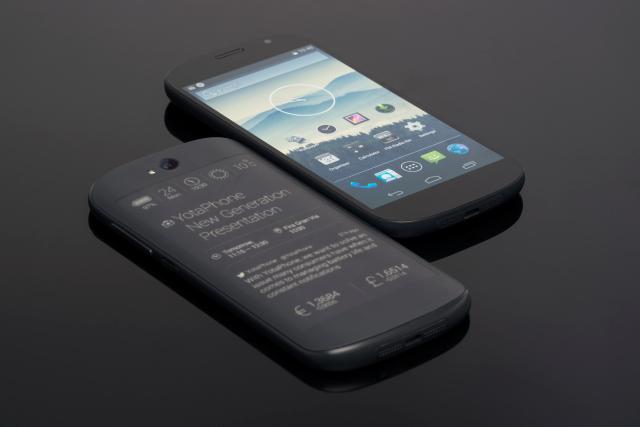 yotaphone-2-on-sale-u.s.-indiegogo-cheap