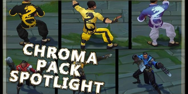 Chroma-Packs-League-of-Legends