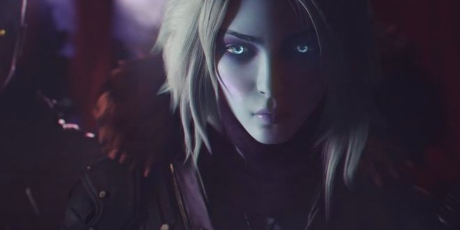 Destiny's 'House of Wolves' DLC dated