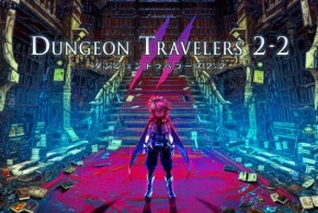 Dungeon-Travelers-2