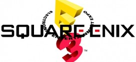 Square Enix Hosting It's Own E3 Press Conference