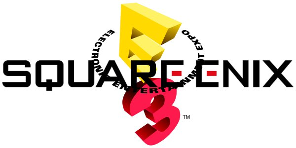 http://www.loadthegame.com/wp-content/uploads/2015/04/E3-2015-Square-Enix.jpg
