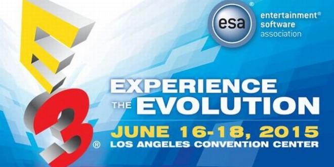 E3-2015-Xbox