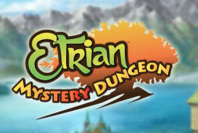 Tips and Tricks - Surviving Etrian Mystery Dungeon
