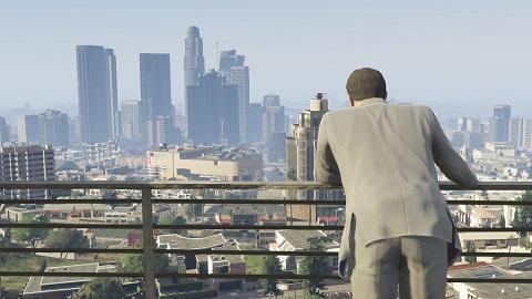 Grand_Theft_Auto_V_Los_Santos
