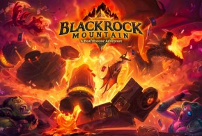 Hearthstone-BlackRock-Moutain-new