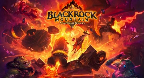 Hearthstone-BlackRock-Moutain-new