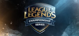 NA LCS Summer Promotion Preview