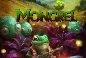 Mongrel-poster-v1_web