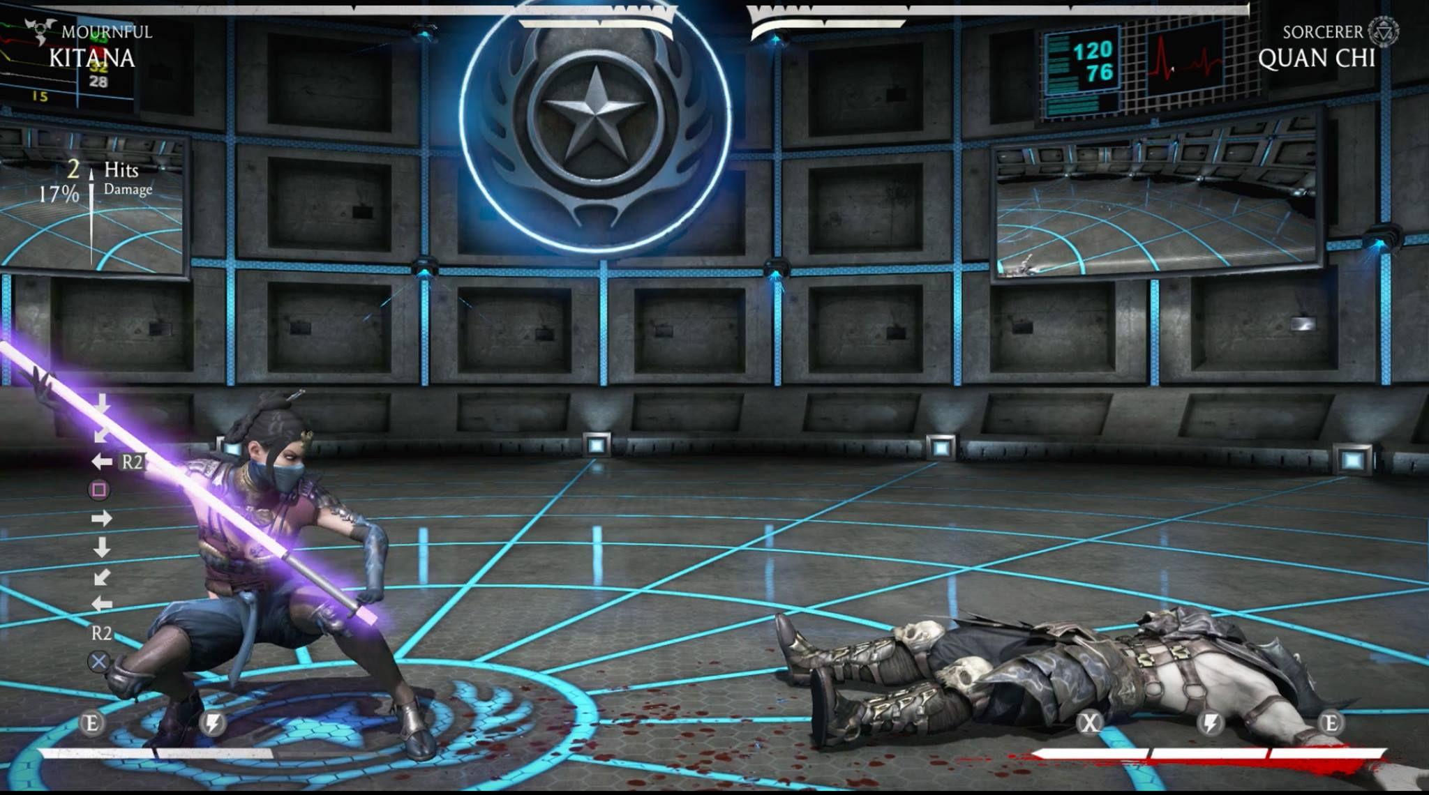 Play Free Minion Games Online - QiQiGames.Com
