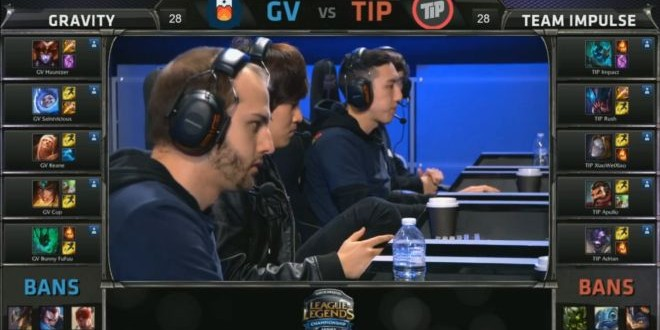 NA-LCS-SPING-PLAYOFFS-Team-Impuls