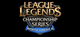 NA LCS Spring Finals Preview