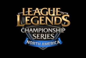 NA LCS Spring Finals
