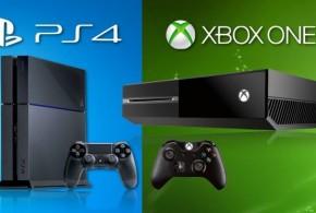 PS4-vs-Xbox1