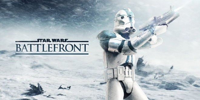 Star-Wars-Battlefront-DLC