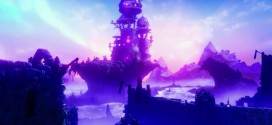 Trine 3, Early Access Coming Soon