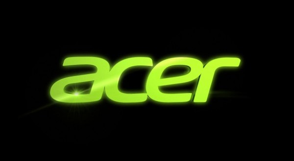 acer_tech-giant