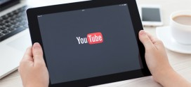 ad-free-youtube-videos-through-new-subscription-based-service